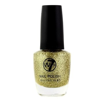 W7 Make-Up - 6 Gold Dazzle