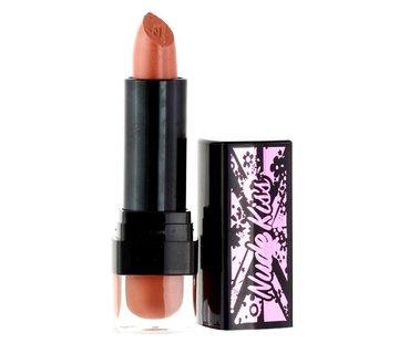 W7 Make-Up Nude Kiss - Desert Dream