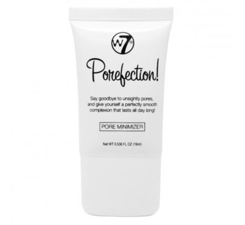 W7 Make-Up Porefection! Pore Minimizer
