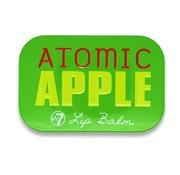 W7 Make-Up Fruity Lip Balm - Atomic Apple