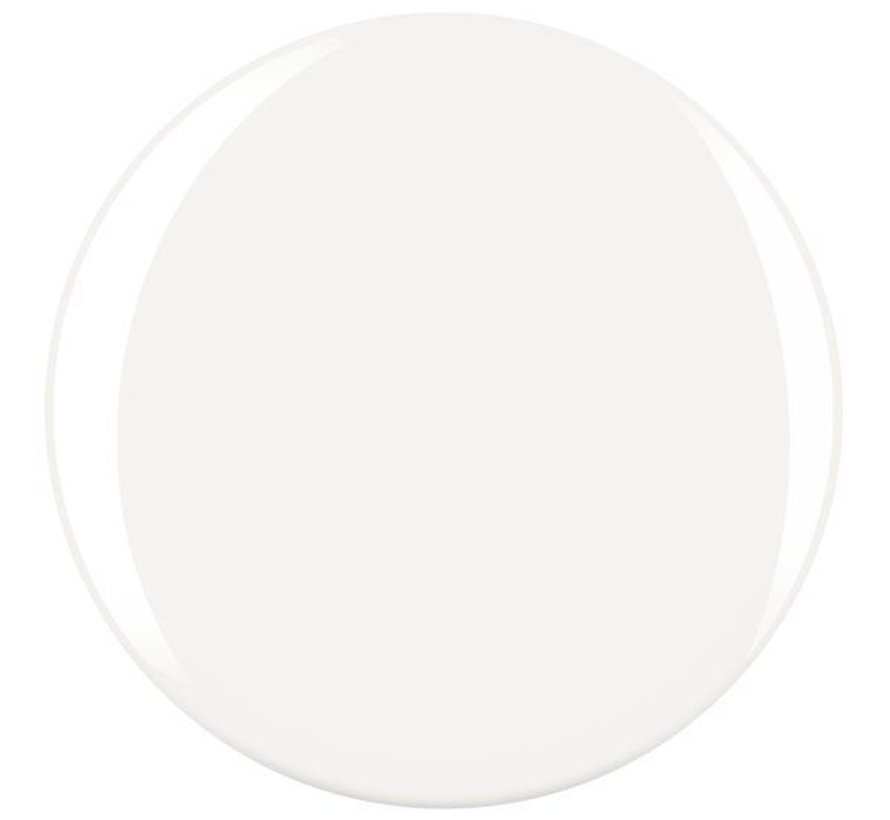 - Blanc