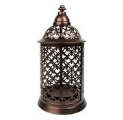 Yankee Candle Portofino Lantern Jar Holder