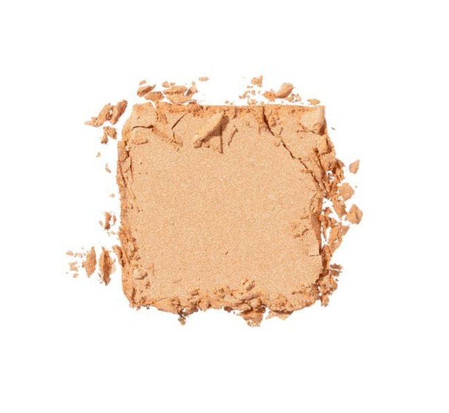 Pressed Highlighter - Savage