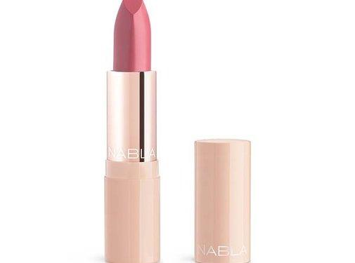NABLA Cult Classic Lipstick - Jolie