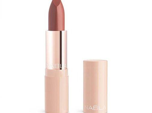 NABLA Cult Classic Lipstick - Touch Me
