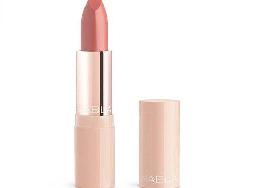 NABLA Cult Classic Lipstick - Magnolia