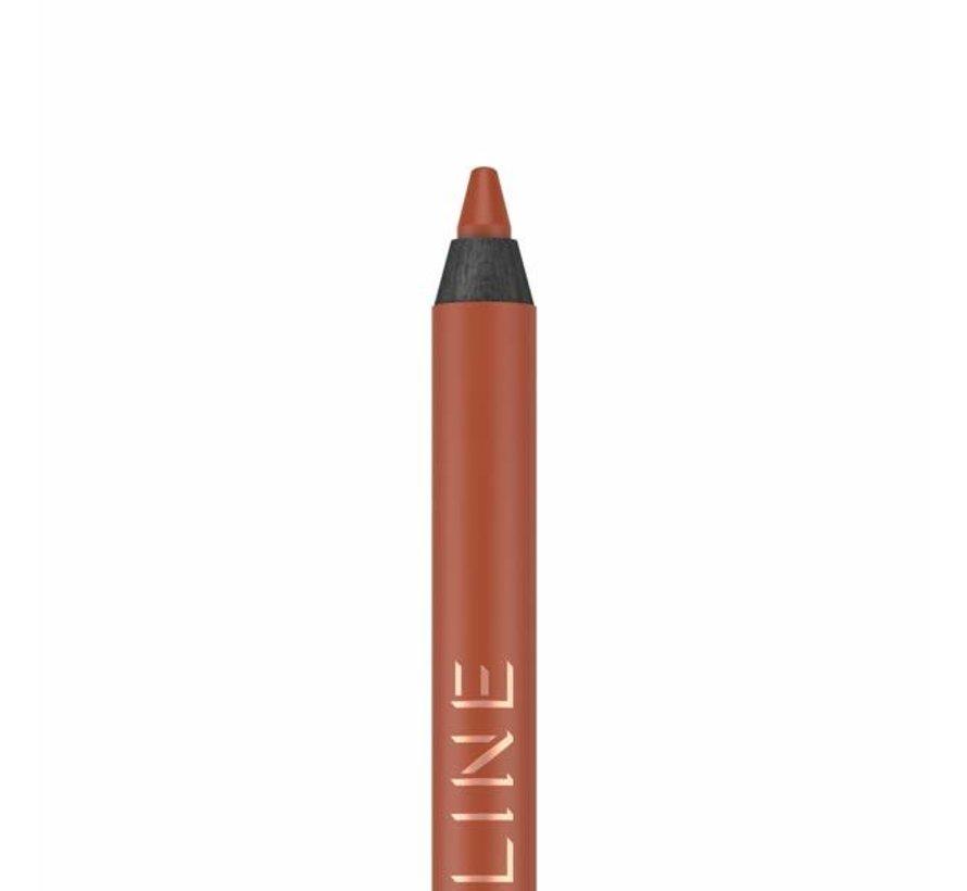 Velvetline Lip Pencil - Body Language