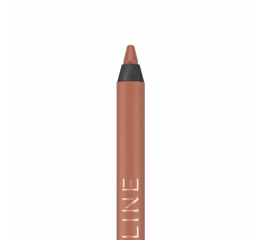 Velvetline Lip Pencil - Touch Me