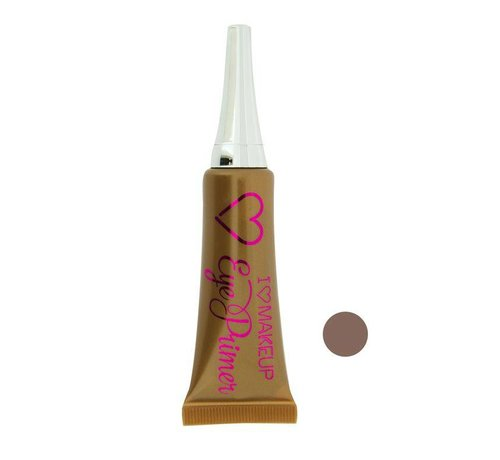 I Heart Revolution Eye Primer Wow