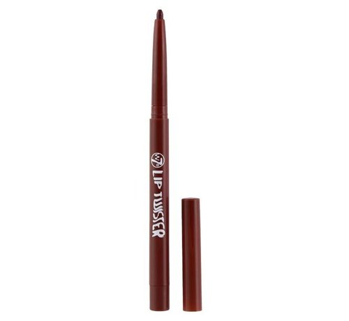 W7 Make-Up Lip Twister - Nude - Lippotlood