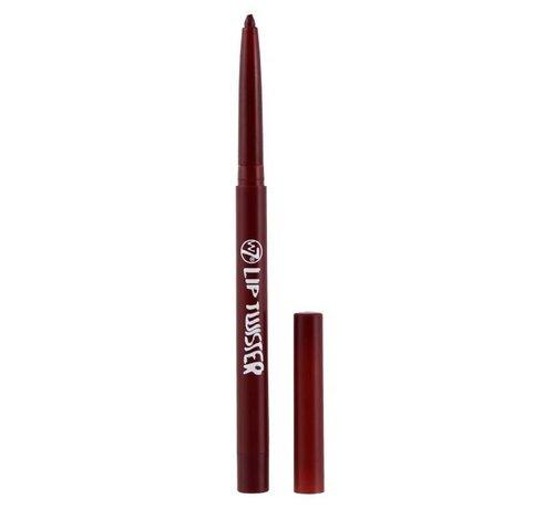 W7 Make-Up Lip Twister - Brown - Lippotlood