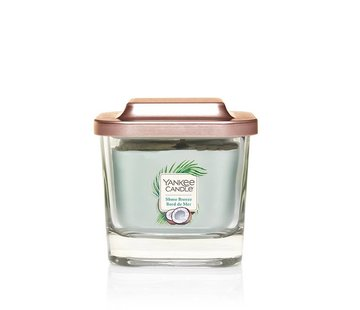 Yankee Candle Shore Breeze - Small Vessel