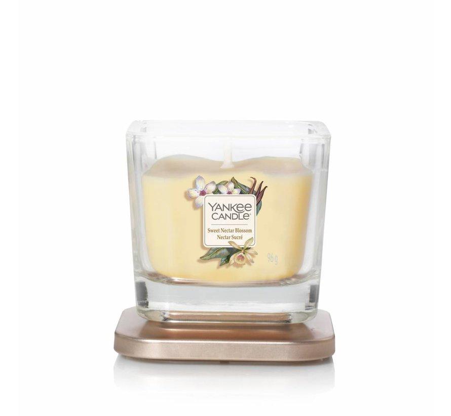 Sweet Nectar Blossom - Small Vessel