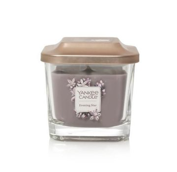 Yankee Candle Evening Star - Small Vessel