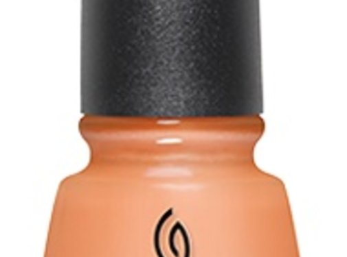 China Glaze - If In Doubt, Surf It Out