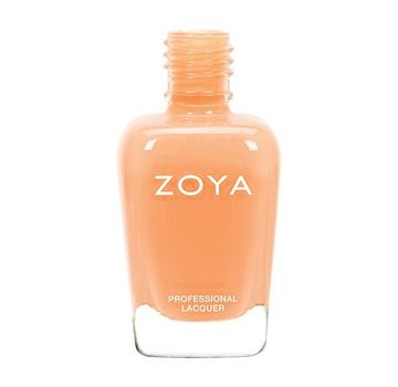 Zoya - Awaken - Cole