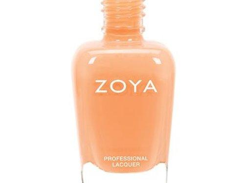Zoya - Awaken - Cole