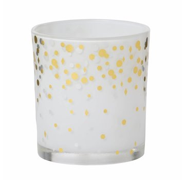 Yankee Candle Party Votive Holder