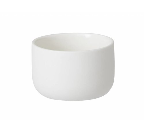 Yankee Candle Harmony Tea Light Holder