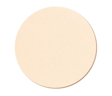 NABLA Pressed Pigment Feather Edition - Coconut Milk