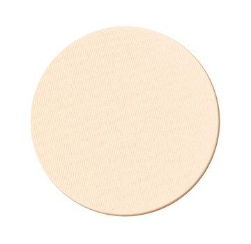NABLA Pressed Pigment Feather Edition - Coconut Milk