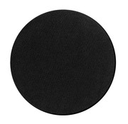 NABLA Pressed Pigment Feather Edition - Pitch Black