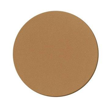 NABLA Pressed Pigment Feather Edition - White Truffle