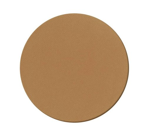 NABLA Pressed Pigment Feather Edition - White Truffle