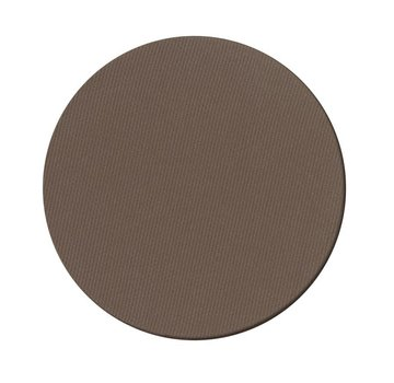 NABLA Pressed Pigment Feather Edition - Chiaroscuro
