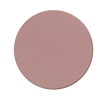 NABLA Pressed Pigment Feather Edition - Capsize