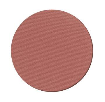 NABLA Pressed Pigment Feather Edition - Artemisia
