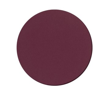 NABLA Pressed Pigment Feather Edition - Chérie Shape