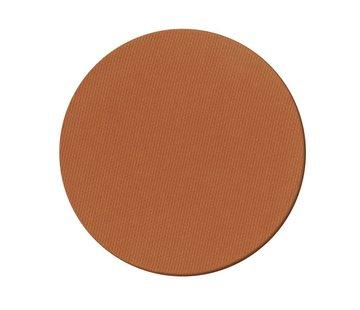 NABLA Pressed Pigment Feather Edition - Cinnamon