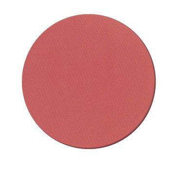 NABLA Pressed Pigment Feather Edition - Verve