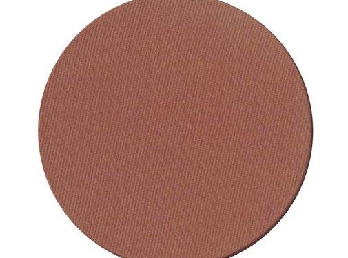 NABLA Pressed Pigment Feather Edition - Leon