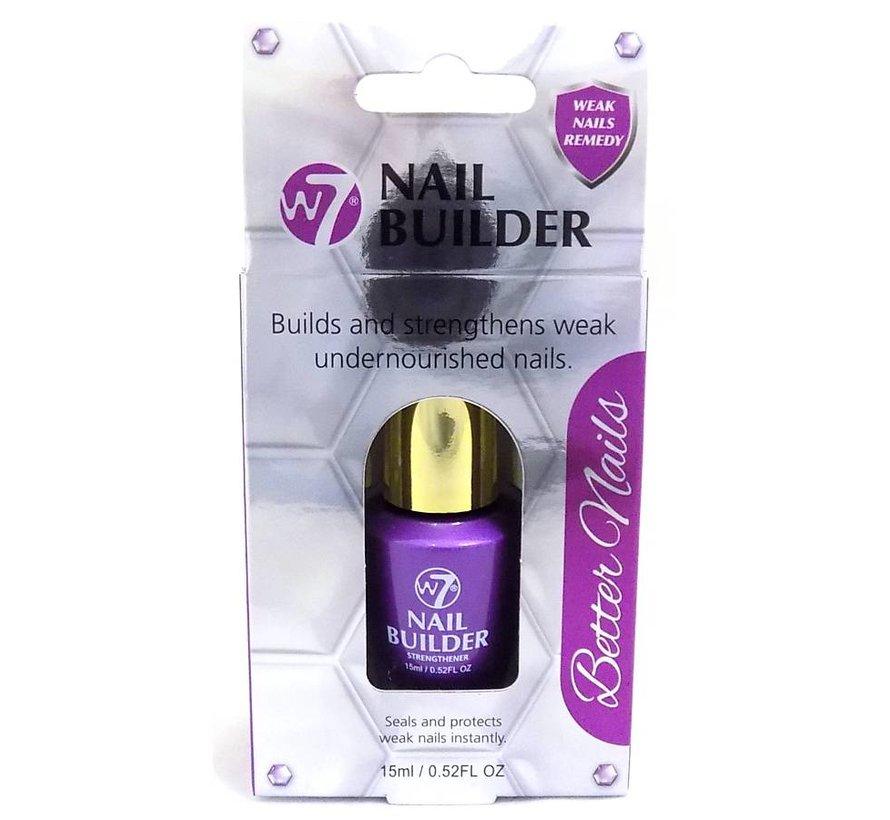 Nail Builder