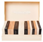 Makeup Revolution 12 Days of Christmas Gift Set