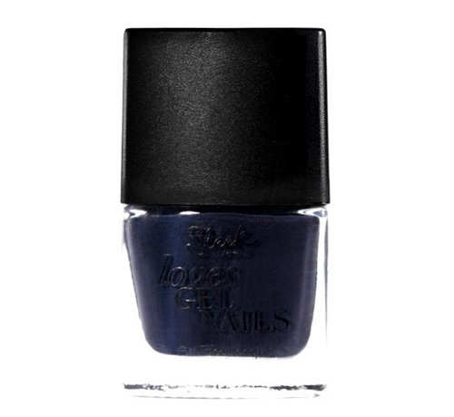 Sleek MakeUP Loves Gel Nails - Trance - Gel Nagellak