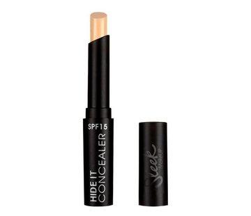 Sleek MakeUP Hide It Concealer - 00