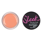 Sleek MakeUP Pout Polish - Bare Minimum
