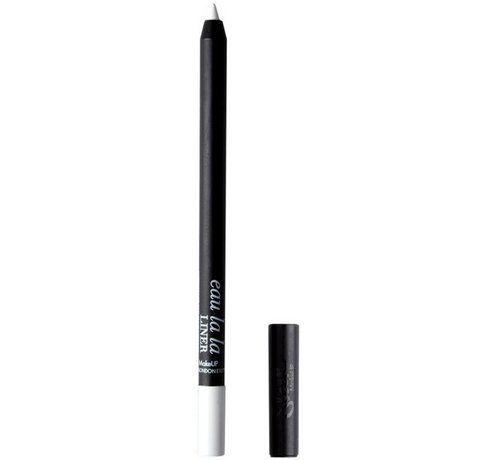 Sleek MakeUP Eau La La Liner - White Noise - Oogpotlood