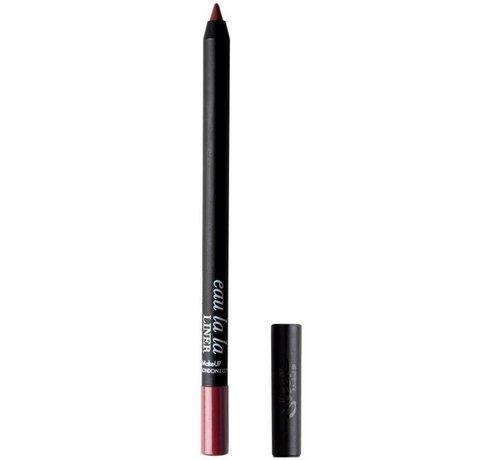 Sleek MakeUP Eau La La Liner - Lingerie - Oogpotlood