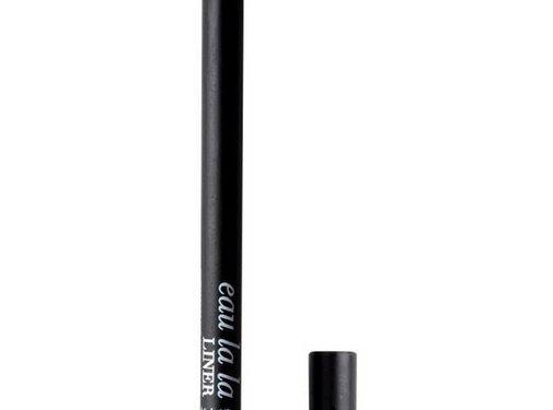 Sleek MakeUP Eau La La Liner - Lingerie