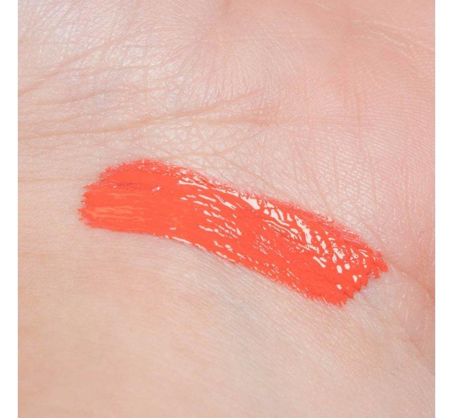 - I Heart Makeup - Lip Lava - Unleash - Lipgloss