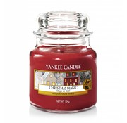 Yankee Candle Christmas Magic - Small Jar