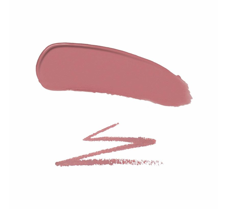 Dreamy Lip Kit - Romanticized