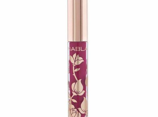 NABLA Dreamy Matte Liquid Lipstick - Berry Bite