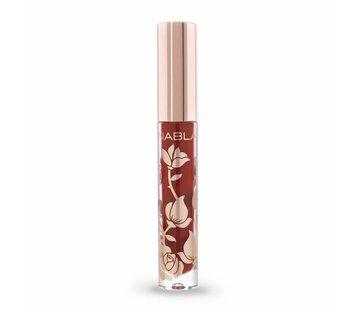 NABLA Dreamy Matte Liquid Lipstick - Baudelaire