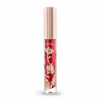 NABLA Dreamy Matte Liquid Lipstick - Lysergic Red