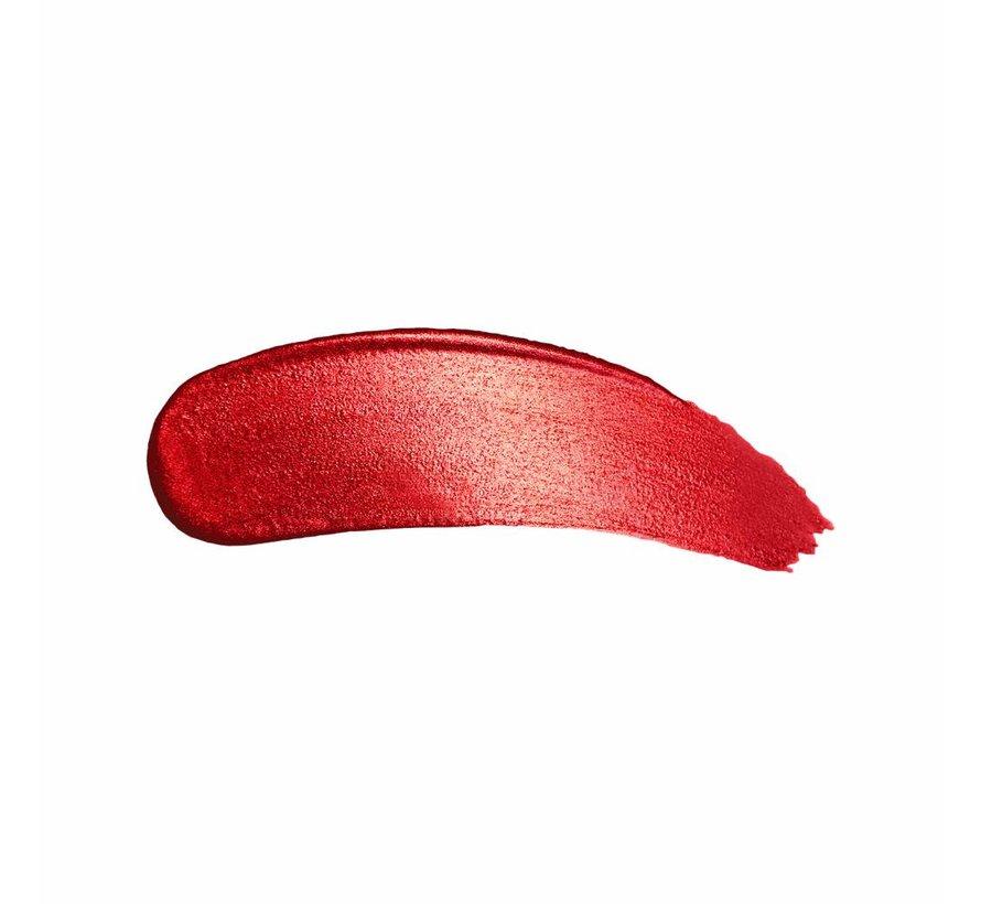 Dreamy Matte Liquid Lipstick - Lysergic Red